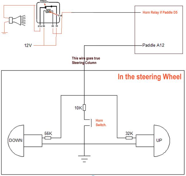mercedes 190d fuse box mercedes 560sl fuse box wiring